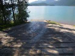 emery-bay-campground-martin-city-montana-boat-ramp