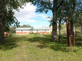 kiowa-campground-kiowa-montana-rvsites