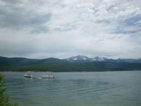 lid-creek-campground-hungry-horse-montana-lake