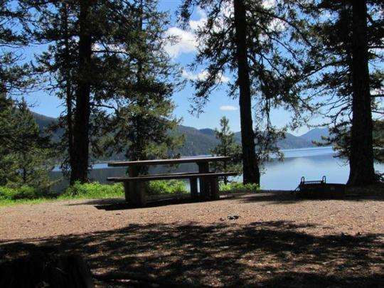 tally-lake-campground