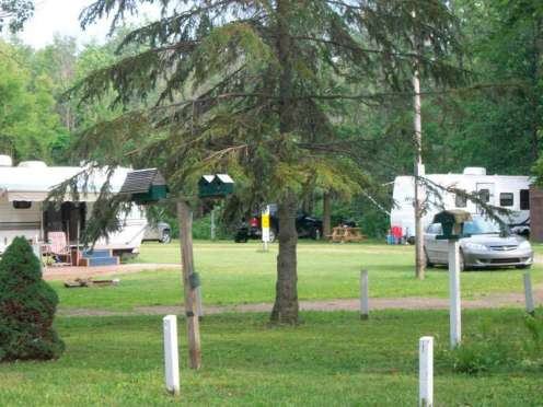taylors-lost-haven-campground-sites