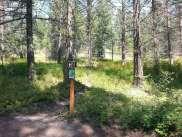 west-shore-state-park-lakeside-montana-hikingtrails
