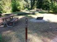 yellow-bay-state-park-bigfork-montana-tentsite2