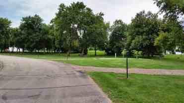 ambush-park-campground-benson-mn-06