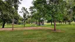 ambush-park-campground-benson-mn-15