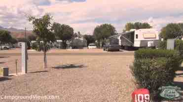River City RV Park