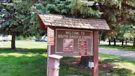 fisher-grove-state-park-campground-03