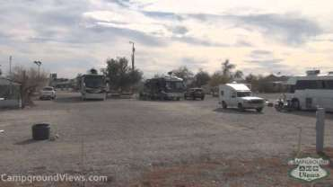 Greasewood Park & Sell