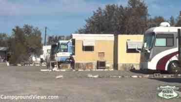 La-Z-Daze RV & Mobile Home Park
