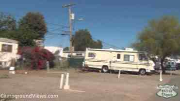 North Phoenix RV Park