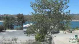 Castaic Lake State Recreation Area