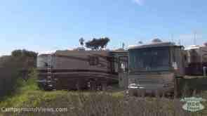 Elks Lodge 2504