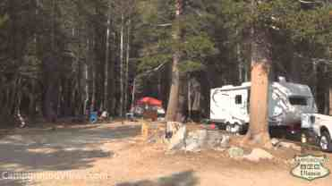 Pine City Campground