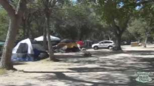 Rivernook Campground