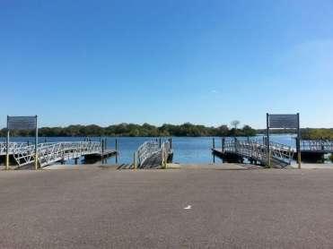 Edward Medard Regional Park Campground near Plant City Florida08