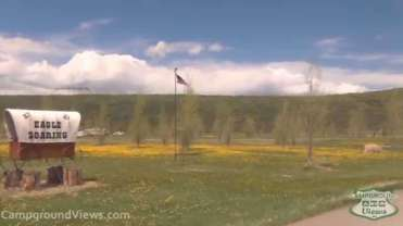 Eagle Soaring RV Park