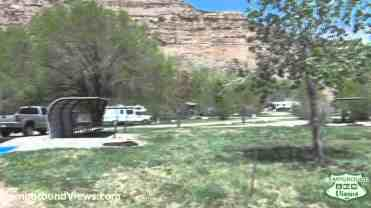 James M. Robb – Colorado River State Park Island Acres Section