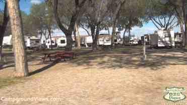 Loveland RV Resort