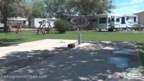 RV Ranch at Grand Junction