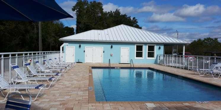 timberlane-rv-park-resort-bradenton-fl-09