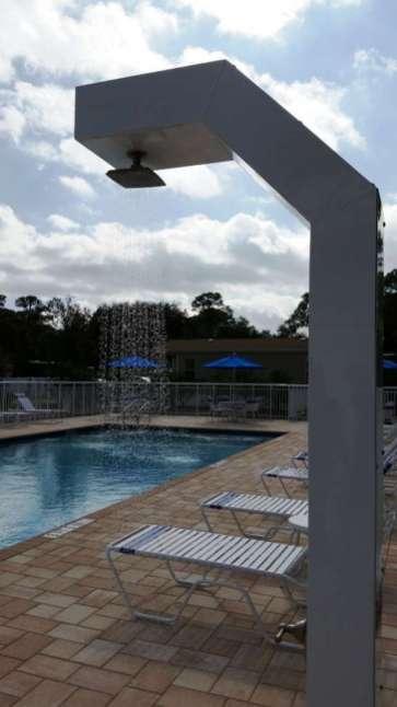 timberlane-rv-park-resort-bradenton-fl-10