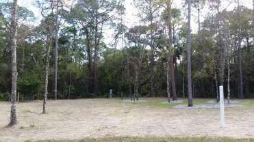 timberlane-rv-park-resort-bradenton-fl-27