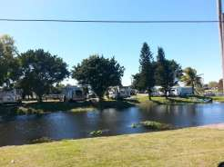 Torry Island Campground and Marina in Belle Glade Florida02