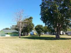 Torry Island Campground and Marina in Belle Glade Florida04
