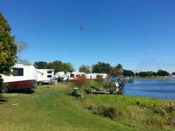 Torry Island Campground and Marina in Belle Glade Florida05