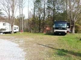 eastbend-auto-rv-sites-gatlinburg-tennessee-backin