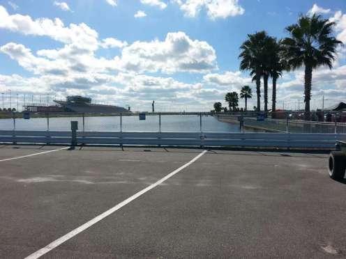 geico-campgrounds-daytona-speedway-daytona-beach-florida-lakeside-backin