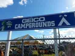 geico-campgrounds-daytona-speedway-daytona-beach-florida-sign