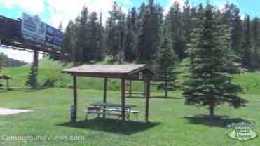 Wild Bills Campground
