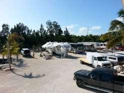Bonefish Bay RV Park and Motel in Marathon Florida5