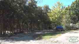 Aunts Creek RV Park