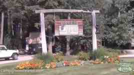 Bigfork Motor Coach Resort