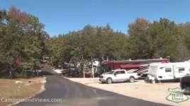 Castle View RV Resort