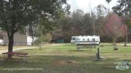 Cosby Ranch and RV Park
