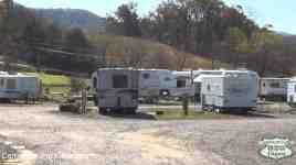 Cove Creek RV Resort