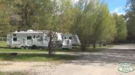 Deer Valley Lodge Campground