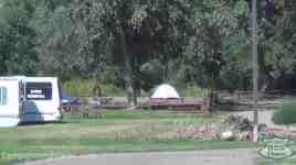 Dicks RV Park