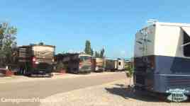 Edgewater RV Resort and Motel