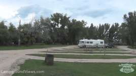 Indian Campground and RV Park