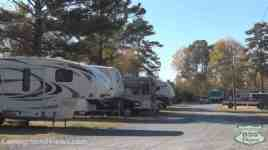 Leisure Time RV Park