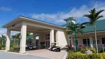 palm-beach-motorcoach-resort-jupiter-florida-04