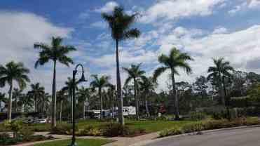 palm-beach-motorcoach-resort-jupiter-florida-05