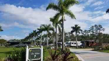 palm-beach-motorcoach-resort-jupiter-florida-07