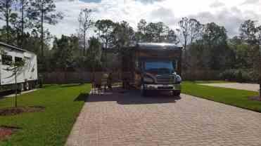 palm-beach-motorcoach-resort-jupiter-florida-09