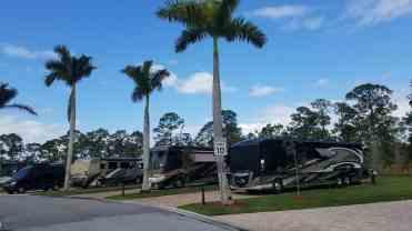 palm-beach-motorcoach-resort-jupiter-florida-19