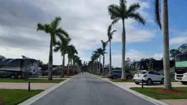 palm-beach-motorcoach-resort-jupiter-florida-20